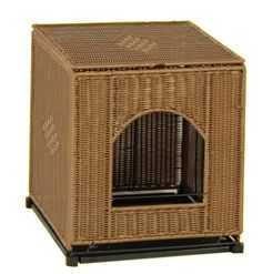 Cool Cat Tree Plans: Discreet Litter Box Furniture Reviews