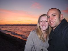 Med school spouse perspective finally!