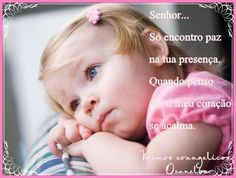 https://www.facebook.com/pages/MIMOS-Evang%C3%A9licos/501400146556444?fref=ts