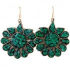 """Fair Trade """"Malia"""" Earrings - Catherine Nicole"""