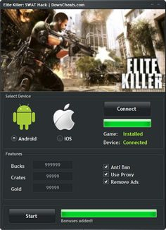 android games cheats free download