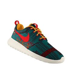 2014 cheap nike shoes for sale info collection off big discount.New nike roshe run,lebron james shoes,authentic jordans and nike foamposites 2014 online. Nike Free Shoes, Nike Shoes Outlet, Nike Outfits, Nike Running, Running Shoes, Sock Shoes, Shoe Boots, Aztec Shoes, Nike Basketball Shoes