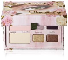 Too Faced Cosmetics, Romantic Eye Palette, 0.39 Ounce Too Faced,http://www.amazon.com/dp/B004FM6L0C/ref=cm_sw_r_pi_dp_.9JPsb1H5474VBB3