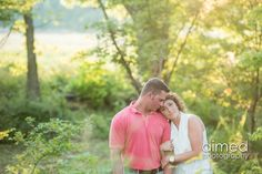 Indianapolis, Engagement Photos www.aimedphotography.com   #aimedphotography…
