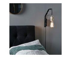 Muuto Nerd Stoel : Best muuto images lamp design light bulb drawing light design