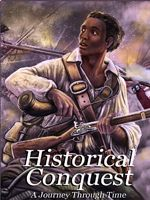 Historical Conquest is an educational version of Magic the Gathering game, great for Homeschool. David Ricardo, Robert Darwin, Battle Of Bunker Hill, Us West Coast, Tuskegee Airmen, Salem Witch Trials, Rainbow Resource, James Madison, Games Images
