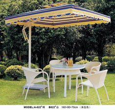 outdoor furniture rattan garden set www.facebook.com/pages/Foshan-Fantastic-Furniture-CoLtd                                                         www.ftc-furniture.com