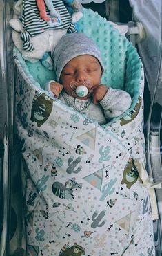 55 Ideas For Baby Sleep Bag Diy Sewing Projects Baby Couture, Couture Sewing, Diy Baby Gifts, Baby Crafts, Diy Bebe, Baby Layette, Baby Sewing Projects, Baby Kind, Baby Sleep