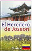 La continuación al libro La Flecha de Joseón. El Heredero de Joseón escrito por nuestra usuaria de Venezuela, Gissica http://www.storypop.com/books/2556