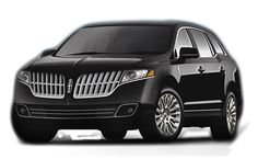 We offers 24 hours 7 days limo service and car service for any airport or place in Bay area Towns & Airports.