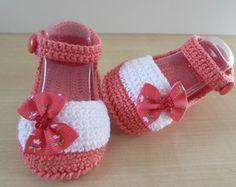 Coleção sandalinha Gaby Exclusiva!!!