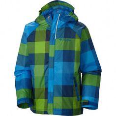 89a3d42f Raincoats For Women Christmas Gifts #WomensginghamRaincoat ID:6039468864  #RaincoatWithHood Raincoats For Women,
