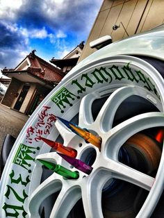 #Work_Wheels #326Power #Custom Rims For Cars, Rims And Tires, Wheels And Tires, Custom Wheels, Custom Cars, Rs6 Audi, Jdm Wheels, Vossen Wheels, Cool Vans