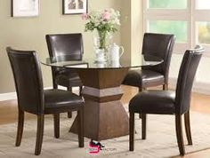 Image Result For Dining Table Designs In Wood And Gl Indian Tables Room