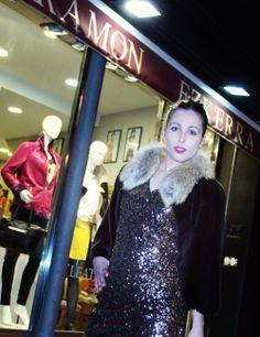 Showroom, Fiesta primavera 2014