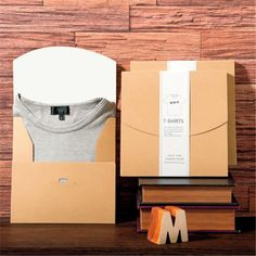 Restaurant Layout, Restaurant Logos, Restaurant Ideas, Restaurant Design, Fashion Typography, Typography Design, Wonderful Day, Clothing Packaging, Fashion Packaging