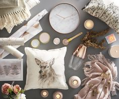 Shop our range of Treasured Collection at wilko - where we offer a variety of home and leisure goods at amazing prices. Warm Colors, Neutral Colors, Colours, Aw18 Trends, Small Hall, Tea Light Holder, Home Collections, Light Up, Tea Lights