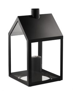 normann copenhagen lanterne - Google-søgning
