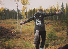 Veka from Tundra clan Wolf Spirit, Spirit Animal, Rolf Scamander, Teenage Werewolf, Wild Hearts, Larp, Black Diamond, Wolves, Human Body