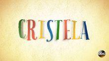 Cristela - Episodes