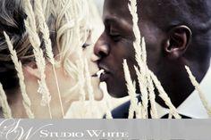 Studio White is a family run photography studio in Calgary, Alberta, Canada Roy White, White Weddings, Calgary, White Photography, Destination Wedding, Canada, Engagement, Running, Studio