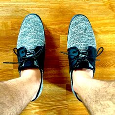 Fish n Chips. Grey shoes. mens shoes. mens style. mens fashion. Spam 2 Ripple. mens sneakers. @paul.major