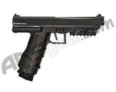 Tiberius Arms 8.1 Paintball Pistol