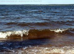 Jezioro Gołdopiwo - www.mazury.pc.pl
