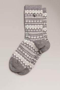 Harthill Boot Sock from Jack Wills