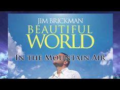 Beautiful World (Deluxe) Full Album - YouTube