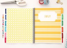 These editable, changeable. mix-&-match Printable Planner Pages (featuring daily, weekly and monthly options!) provide ultimate flexibility for your planning needs! Moving Organisation, Organization, Printable Planner Pages, Printables, Online Library, Yard Sale, Toolbox, Mix Match, Flexibility