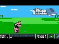 Mario's Secret NES Games - The Gaming Historian. http://www.adverglitch.com