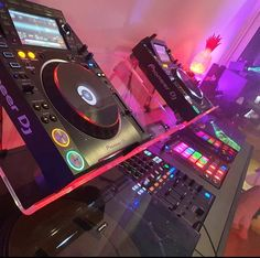 DJ Booths DJ Booth and Audio furniture, bespoke DJ desks booths and premium audio furniture. Arduino, Home Music, Dj Setup, Dj Booth, Drum Machine, Dj Equipment, Beautiful Nature Scenes, Well Thought Out, Office Phone
