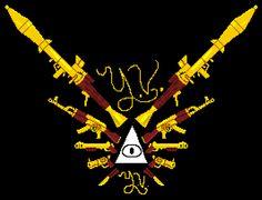 Y.V. | Nuclear Throne