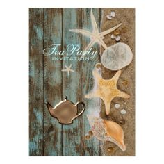 >>>Smart Deals for          	elegant seashells beach bridal shower tea party personalized announcement           	elegant seashells beach bridal shower tea party personalized announcement lowest price for you. In addition you can compare price with another store and read helpful reviews. BuyRevi...Cleck Hot Deals >>> http://www.zazzle.com/elegant_seashells_beach_bridal_shower_tea_party_invitation-161996467401373571?rf=238627982471231924&zbar=1&tc=terrest