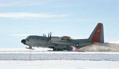 LC130-Takeoff-Greenland.jpg