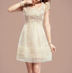 Alegra Boutique - Gertrude Dress, AUD39.00 (http://www.alegraboutique.com.au/gertrude-dress/) dress, dress, dress, dress