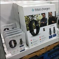 Fitbit Pick Card Popularität gemessen im Laden - warehouse plan Warehouse Plan, Warehouse Shelving, Spice Drawer, Drawer Inserts, Merchandising Displays, Fitbit, Popular, Wrist Watches, Pallet