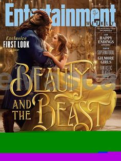 First Look: Emma Watson Makes the Perfect Belle In Her Iconic Yellow Gown | Beauty and the Beast | [ di.sn/60098Egpf ] #dogwalking #dogs #animals #outside #pets #petgifts #ilovemydog #loveanimals #petshop #dogsitter #beast #puppies #puppy #walkthedog #dogbirthday #pettoys #dogtoy #doglead #dogphotos #animalcare