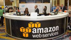 Amazon Web Services Announces Availability of Amazon Aurora to All Customers
