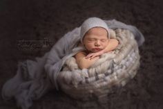 Discount Coupons, Merino Wool Blanket, Professional Photographer, Baby Photos, Photo Props, Making Out, Join, Smoke Free, In This Moment