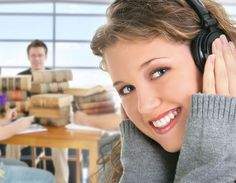 online Training with job assurance