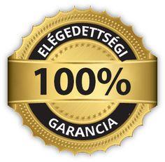 Fogyás könyvek - Garancia Dog Bowls