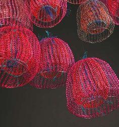 Arline Fisch: Sea Jellies