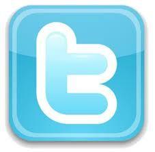 follow me on Twitter @garyjames34