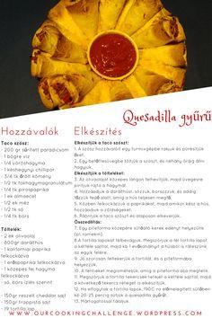 Barbi & Zsuzsi cooking challenge másolata másolata(1)