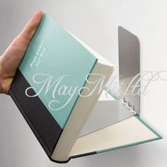 Conceal-Invisible-Bookshelf-Wall-Mounted-Floating-Book-Shelf-Shelves-Storage-O