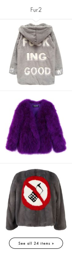 """""""Fur2"""" by ftounia ❤ liked on Polyvore featuring accessories, scarves, green, fake fur shawl, fake fur stole, green shawl, fake fur scarves, faux fur stole, outerwear and jackets"""