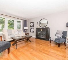 Whitby | Whitby / 4 beds 4 baths 2 Storey Detached House for Sale | Listed Items Free Local Classified Ads