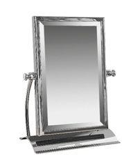 Stockholm Rectangular Freestanding Mirror